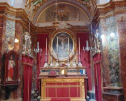 5 Junio Capitales de Malta (49)