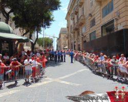 5 Junio Capitales de Malta (5)