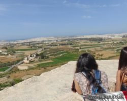 5 Junio Capitales de Malta (51)