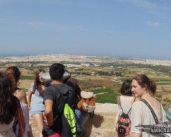 5 Junio Capitales de Malta (52)