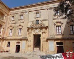 5 Junio Capitales de Malta (53)
