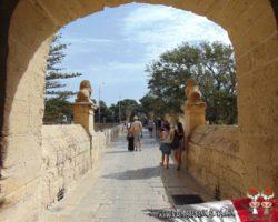 5 Junio Capitales de Malta (55)