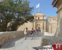 5 Junio Capitales de Malta (56)