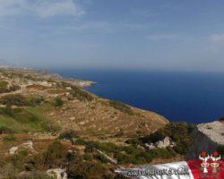 5 Junio Capitales de Malta (57)