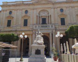 5 Junio Capitales de Malta (6)