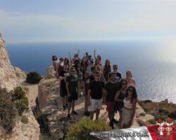 5 Junio Capitales de Malta (60)