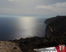 5 Junio Capitales de Malta (61)