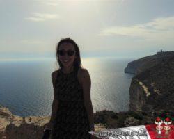 5 Junio Capitales de Malta (62)