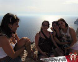 5 Junio Capitales de Malta (63)