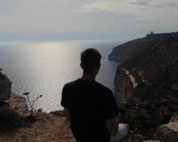 5 Junio Capitales de Malta (64)