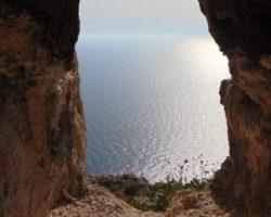 5 Junio Capitales de Malta (65)