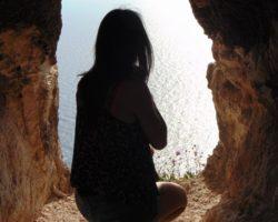 5 Junio Capitales de Malta (67)