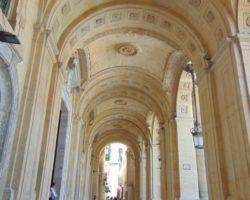 5 Junio Capitales de Malta (7)