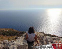 5 Junio Capitales de Malta (75)