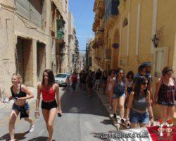 5 Junio Capitales de Malta (8)