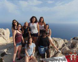 5 Junio Capitales de Malta (80)