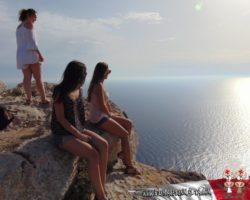 5 Junio Capitales de Malta (81)