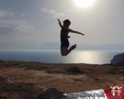 5 Junio Capitales de Malta (85)