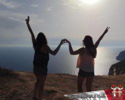 5 Junio Capitales de Malta (89)