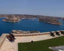 5 Junio Capitales de Malta (9)