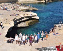 5 Mayo Escapada por el Sur Malta (1)