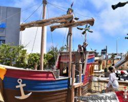 5 Mayo Escapada por el Sur Malta (15)