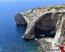5 Mayo Escapada por el Sur Malta (2)