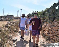 5 Mayo Escapada por el Sur Malta (26)