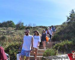 5 Mayo Escapada por el Sur Malta (27)