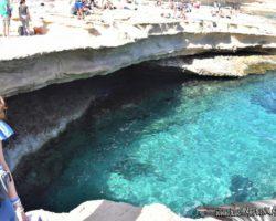 5 Mayo Escapada por el Sur Malta (29)