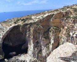 5 Mayo Escapada por el Sur Malta (3)