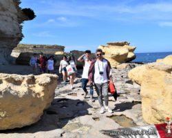 5 Mayo Escapada por el Sur Malta (30)