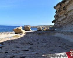 5 Mayo Escapada por el Sur Malta (31)