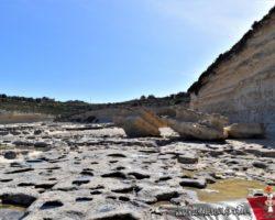 5 Mayo Escapada por el Sur Malta (32)