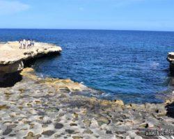 5 Mayo Escapada por el Sur Malta (33)