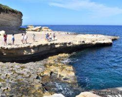 5 Mayo Escapada por el Sur Malta (34)
