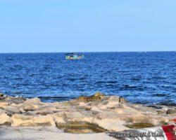 5 Mayo Escapada por el Sur Malta (35)
