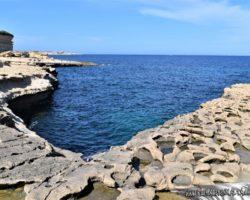 5 Mayo Escapada por el Sur Malta (36)