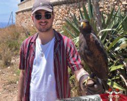 5 Mayo Escapada por el Sur Malta (4)