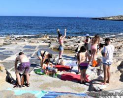 5 Mayo Escapada por el Sur Malta (42)