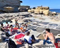 5 Mayo Escapada por el Sur Malta (43)