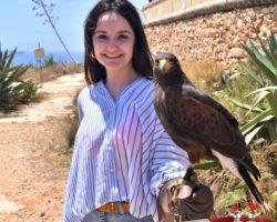 5 Mayo Escapada por el Sur Malta (5)
