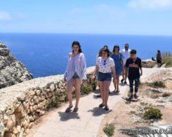 5 Mayo Escapada por el Sur Malta (8)