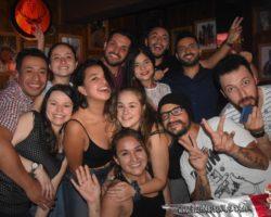 5 Octubre Spanish Friday Native Bar Malta (1)