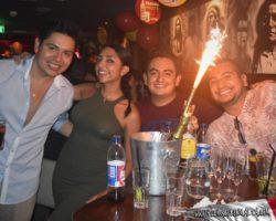 5 Octubre Spanish Friday Native Bar Malta (11)