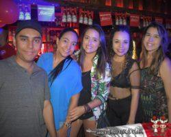 5 Octubre Spanish Friday Native Bar Malta (12)