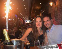 5 Octubre Spanish Friday Native Bar Malta (13)