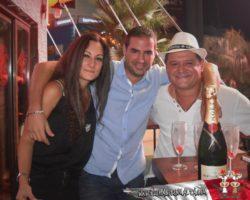 5 Octubre Spanish Friday Native Bar Malta (14)