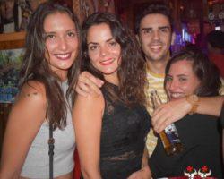 5 Octubre Spanish Friday Native Bar Malta (15)