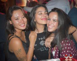 5 Octubre Spanish Friday Native Bar Malta (16)